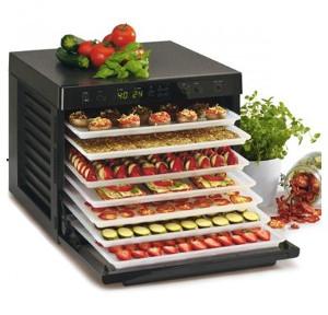 El blog de los utensilios de chef blog y tienda online for Utensilios de chef